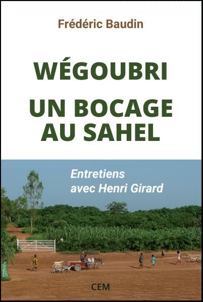 livre_bocage_sahel